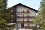 Апартаменты Casa ai Dossi