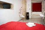 Apartment Don Giuliano