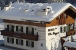 Hotel Villa Ruggero