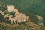 Апартаменты Castello di Ripa d'Orcia