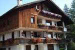 Villa Pocol Stay in Cortina
