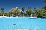 Отель VOI Floriana resort