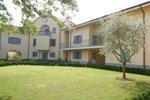 Апартаменты Borgo delle Rondini Residence