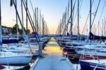 Casaboat Napoli