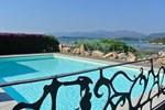 Villa Bouganville Con Piscina