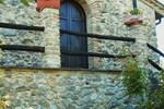 Апартаменты Antico Casale Montebuono