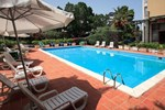 Отель Hotel Conchiglia d'Oro