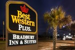 Best Western Plus Bradbury Inn and Suites