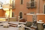 Гостевой дом Bed and Breakfast Il Parco dell'Orso