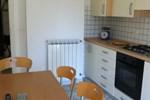 Апартаменты Appartamento Via Bengino