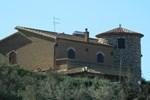Мини-отель B&B Il Castello