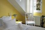 Best Western Hotel Brennerscher Hof ****S