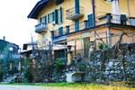 Отель Hotel Coppa
