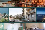 Apartment Varenna Dream