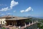 Мини-отель Casa Gallida