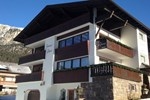 Garni Bed and Breakfast Broi