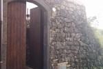 Casale Macchia
