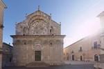 Гостевой дом Svegliarsi nei Borghi - Donna Ida