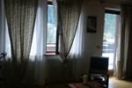Апартаменты Dolomiti Vallada Agordina