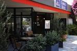 Отель Best Western Bastia Centre