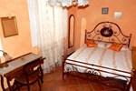 Apartment Casa Camelia