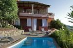 Villa Alisee