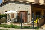 Апартаменты La Loggina Maxi