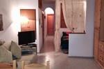 Апартаменты Vintage Apartment