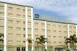 Отель Best Western Dubai Macae
