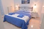 Мини-отель Bed & Breakfast Casalino