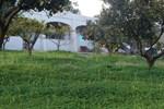 Residenza Rosa Maria