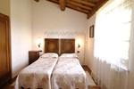Отель Farm stay Il Bel Laghetto