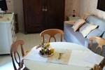 Апартаменты Casa Di Giusy