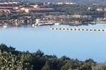 Апартаменты Residence Golfo Di Marinella