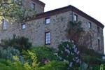 Мини-отель Il Castello di Tassara