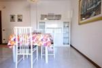 Апартаменты Residenza del Lungomare