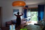 Appartamento Pescinola