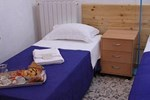 Мини-отель Bed and Breakfast La Riserva