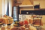 Мини-отель Il Bottone D'Argento