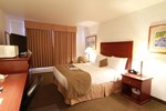 Best Western Gold Rush Inn