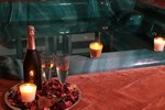Апартаменты Romantic Suite