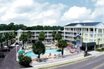 Best Western Grand Strand Inn And Suites