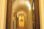 Апартаменты Casa Vacanze Provenzale