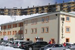 Отель Hotel Miletto