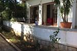 Мини-отель Villa Euridice