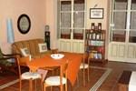 Апартаменты Trilo Centro Storico