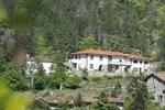 Апартаменты Casa Ricci