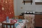 Гостевой дом A casa mia