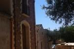 Апартаменты Antico Ciottolo