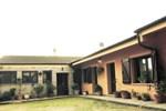 Отель Agriturismo Spinalva